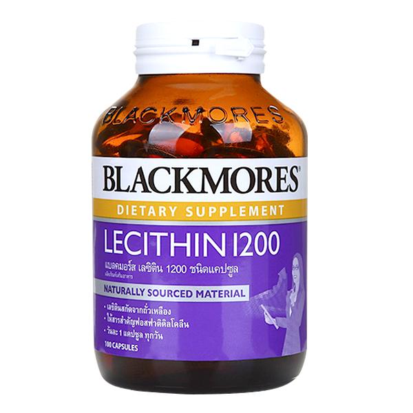bm-lecithin