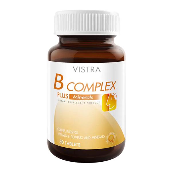 vistra-bcomplex